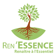 Logo Ren'Essence association psychologues