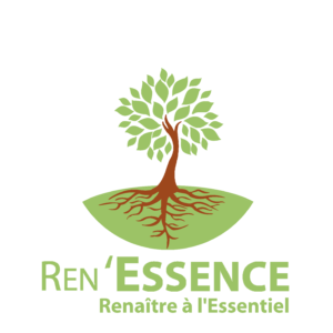 renessence-association-psychologues